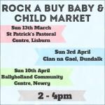 rock a buy baby